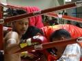 thai-boxing-02