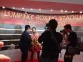 thai-boxing-04