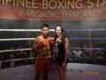 thai-boxing-05