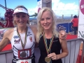 triathlon-holiday-07